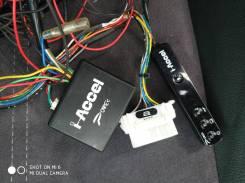 Датчик положения дроссельной заслонки. Subaru Impreza WRX STI