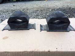 Отбойник рессоры. Mazda Titan Двигатели: TF, SL