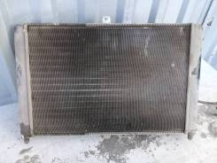 Радиатор охлаждения двигателя. Лада 2108, 2108 Лада 2113, 2113 Лада 2115, 2115