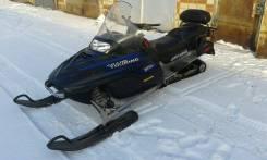 BRP Ski-Doo Touring 500. исправен, есть птс, с пробегом
