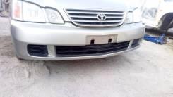 Бампер. Toyota Gaia, SXM15G, SXM10, SXM10G, SXM15