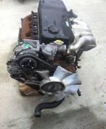 Двигатель в сборе. Mitsubishi Fuso Canter ЗМК Юпитер Двигатели: 4D33, 4D336A