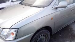 Крыло. Toyota Gaia, SXM15G, SXM10G, SXM15, SXM10