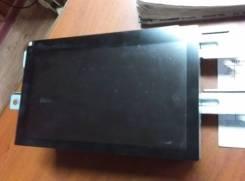 Монитор многофункционал DP7W-3300T N.SERENA TNC24