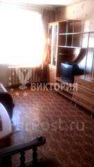 Гостинка, улица Кирова 150. АФТБ, агентство, 23 кв.м. Комната