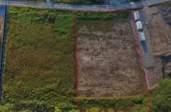 Земельный участок на Де-Фризе 30 соток , канализ., электр, дренаж. 3 046 кв.м., собственность, электричество, от частного лица (собственник). Схема у...