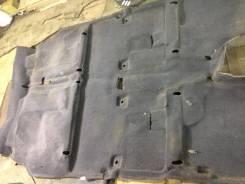 Ковровое покрытие. Toyota Kluger V, MCU20, MCU25W, ACU25W, MCU25, ACU20, ACU20W, MCU20W, ACU25 Двигатели: 2AZFE, 1MZFE