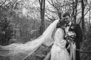 Фотосессии от 6000 свадебный день