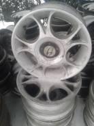 "Storm Wheels. 5.5x14"", 5x100.00, 5x114.30, ET38, ЦО 70,0мм."