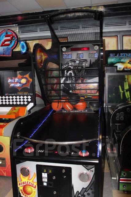 Продам игровые автоматы уссурийск игровые автоматы unicum