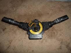 Блок подрулевых переключателей. Kia cee'd, ED Двигатели: D4EA, D4FB, G4FA, G4FC, G4GC