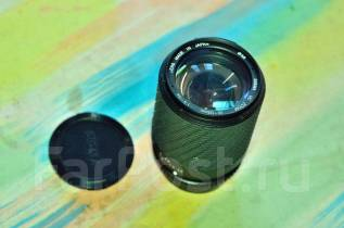 Продам объектив Sigma 35-135 мм 1:4-5,6 для фотоаппарата Pentax. Для Pentax K, диаметр фильтра 58 мм