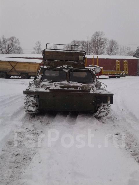 Куплю с рук вездеход газ 71 объявления дать объявление о работе в харьковской области