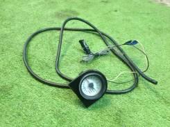 Датчик давления турбины. Subaru Legacy B4, BE5