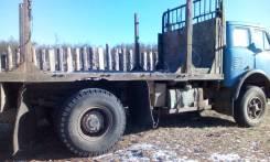 МАЗ 500. Продаётся МАЗ, 1 850 куб. см., 8 000 кг.