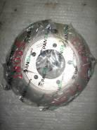 Диск тормозной Suzuki Escudo,Grand Vitara TA#,TL# 55211-65J00