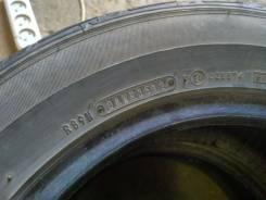 Dunlop SP Sport LM703. Летние, 2012 год, износ: 30%, 1 шт