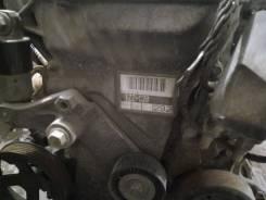 Двигатель в сборе. Toyota Opa Toyota Allion Двигатель 1ZZFE
