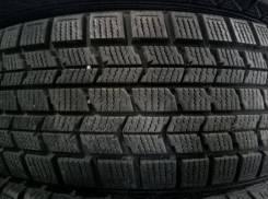 Dunlop DSX-2. Зимние, 10%, 1 шт