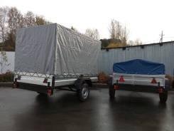 Сзап 846322 Титан. Продам прицеп для легкового автомобиля новый, 650 кг. Под заказ