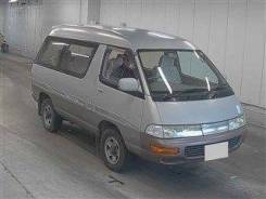 Toyota Lite Ace. YR30G, 3YEU