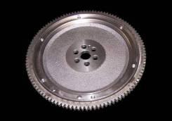 Chery QQ/Sweet (S11): ' Маховик Двигателя. Chery Sweet QQ, S11 Chery QQ, S11. Под заказ