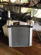 Радиатор отопителя. Daihatsu Atrai Toyota Sparky, S231E