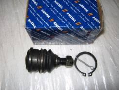 Шаровая опора. Honda Capa, GF-GA4 Honda Logo, GF-GA3 Двигатель D13B7