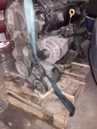 Генератор. Nissan Qashqai+2, JJ10E Nissan Dualis, J10, KJ10, KNJ10, NJ10 Nissan Qashqai, J10E Двигатели: HR16DE, K9K, M9R, MR20DE, R9M