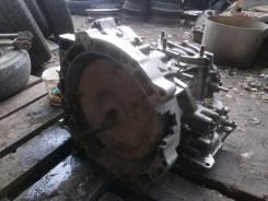 АКПП. Mazda Atenza, GGEP Mazda Premacy, CREW Двигатель LFDE