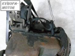 Двигатель (ДВС) Ford Ka 1996-2008г. ; 2000г. 1.3л. J4M