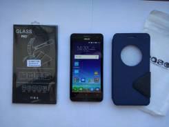 Asus ZenFone 5 a501cg. Б/у