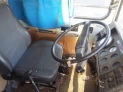 Daewoo BS106. Продам автобус Daewoo BS на запчасти, 11 000 куб. см., 30 мест