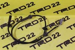 Датчик abs. Nissan X-Trail, DNT31, NT31, T31, T31R, TNT31, HY0 Двигатели: M9R, 110, 127, 130, MR20DE, QR25DE, 2TR, MR20, QR25