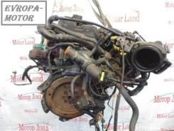 Двигатель (ДВС) Ford Taurus; 2000г. 3.0л