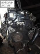 Двигатель (ДВС) Ford Mondeo III 2000-2007г. ; 2003г. 2.0л. FMBA