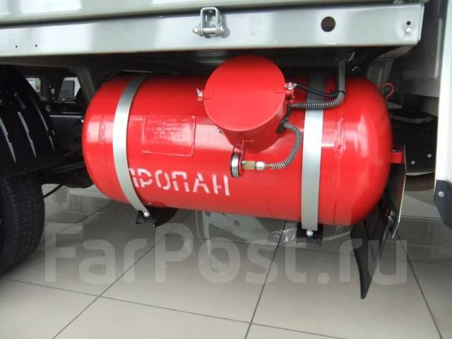 ГАЗ Газель Бизнес. ГАЗель Бизнес бортовая платформа, 2 800 куб. см., 1 500 кг.