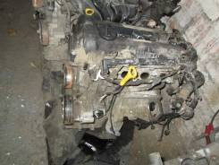 Продам двигатель хенда солярис 2011-2017 1,6л G4FС номерной