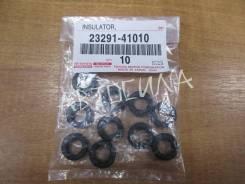 Кольцо форсунки 23291-41010 оригинал Япония (22169)