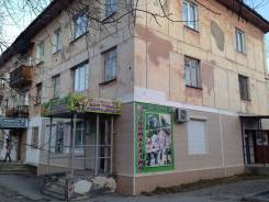 Продается помещение бульвар Полины Осипенко 37. Бульвар Полины Осипенко 37, р-н бульвар Полины Осипенко, 38 кв.м.