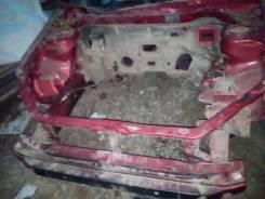 Кузов в сборе. Mitsubishi Lancer, C11V, C18A Двигатель 4G18