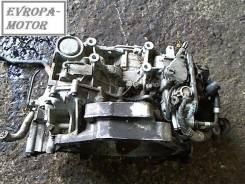 КПП-автомат (АКПП) PR00525131716 на Land Rover Freelander 2002г.