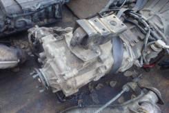 Продажа МКПП к 7 на Toyota Hiace LH95 2L