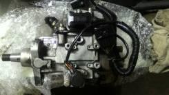 Топливный насос высокого давления. Mitsubishi Pajero, V78W, V68W Двигатель 4M41