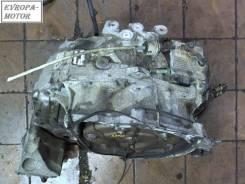 КПП-автомат (АКПП) Opel Vectra C 2002-2008г. 1.9л. CDTI 80SC AF40