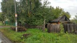 Продам земельныйучасток. 400 кв.м., собственность, вода, от частного лица (собственник)