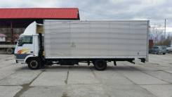 Tata 613 EX. Продается грузовик, 5 675 куб. см., 5 000 кг.