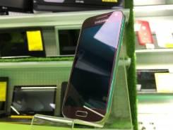 Samsung Galaxy S4 mini La Fleur GT-i9190. Б/у