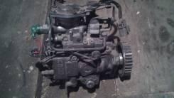 Топливный насос высокого давления. Nissan Largo Двигатель CD20TI