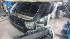Lexus RX300. MCU30, 1MZ